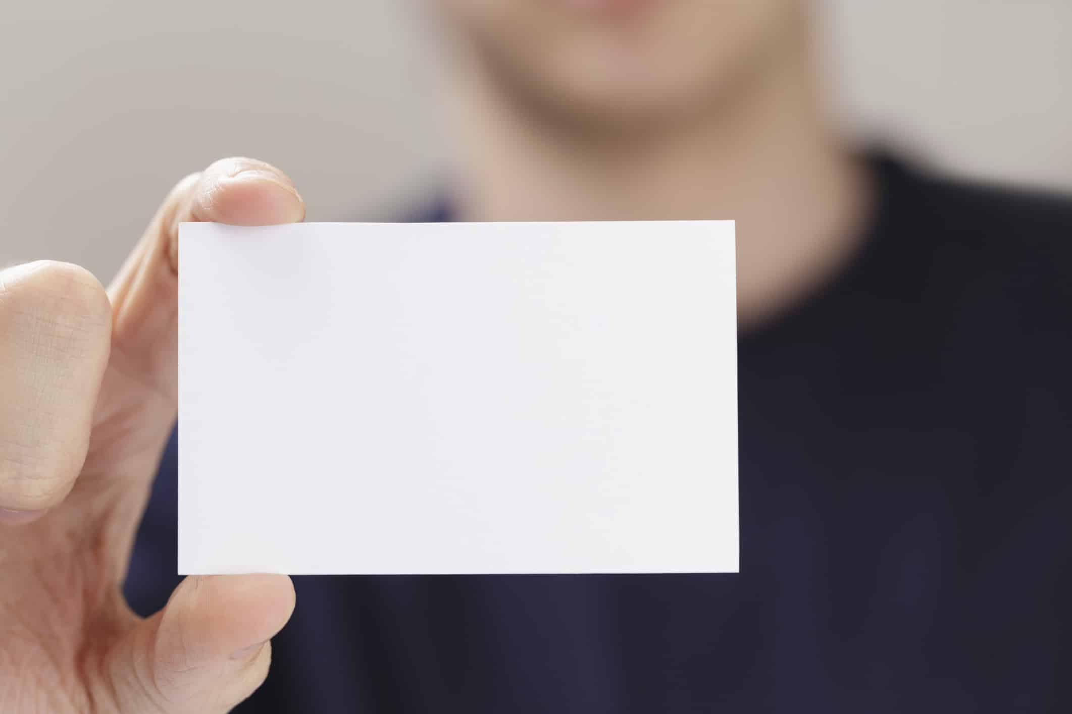 Mag je de naam van je ex-partner blijven gebruiken na echtscheiding?